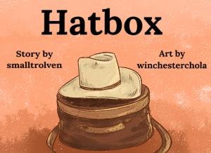 hatbox.png