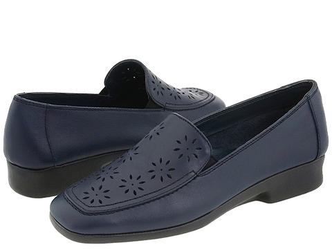 loaferblue