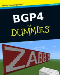 bgp-for-dummies-240x300