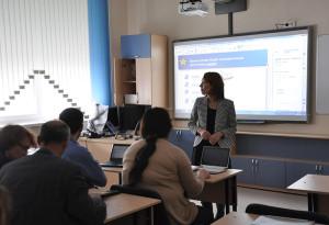 NSPU-seminar-po-smart-response-1