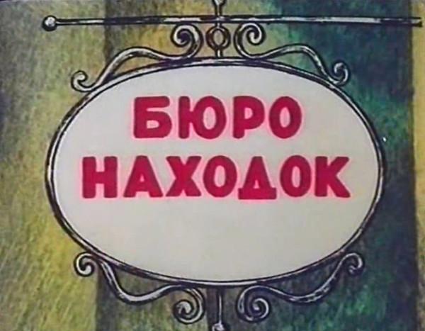 1346247140_951556_22