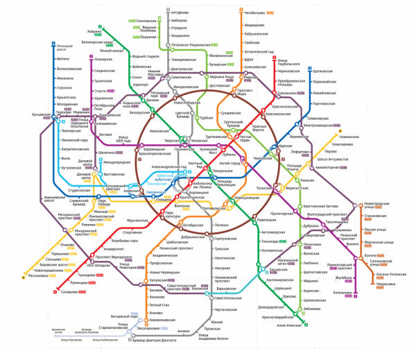 metro-map_3_2