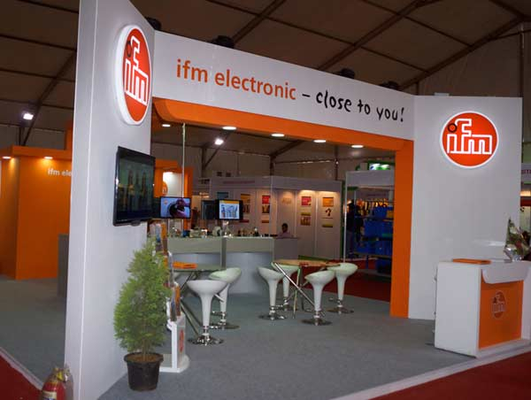 Exhibition Booth Checklist : Trade show booth design smartexhibitiondesign