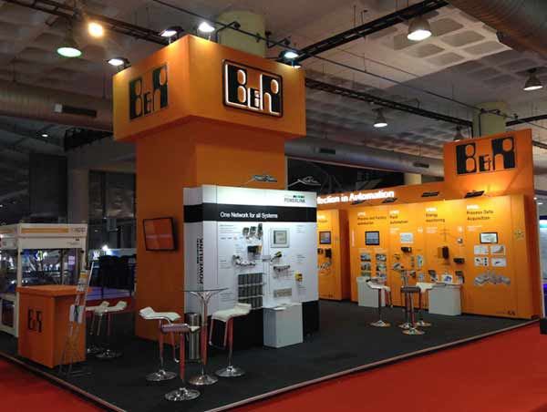 Exhibition Booth Number : Exhibition stall designer smartexhibitiondesign