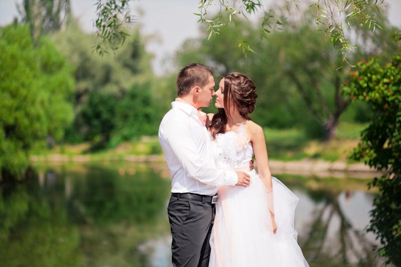 A&L_wedding_web (11)