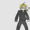 FMA_Angry_Ed_Fan-art