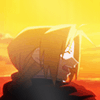 FMA_Laughing_Ed