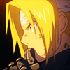 FMA_Thoughtful_Ed