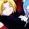 FMA_Big_Grin_Showing_Arm_Ed