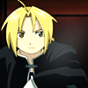FMA_Calm_Thinking_Ed
