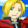FMA_Happy_Ed