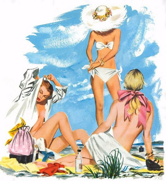 jones-beach-2