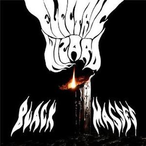 Electric Wizard. Black Masses.