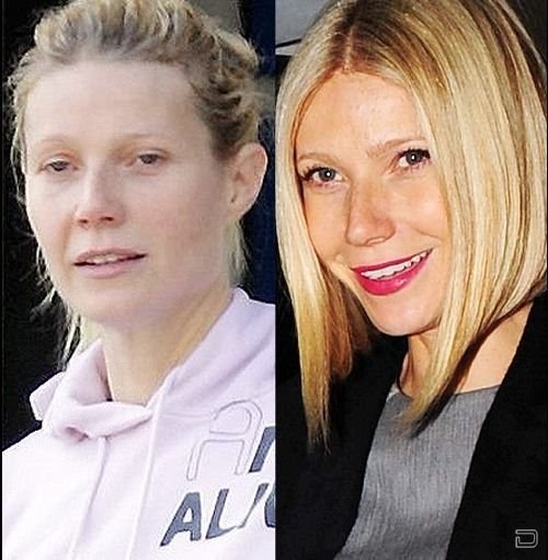 1263880715_celebrities_with_without_makeup_04