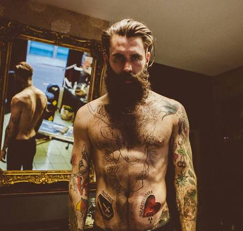 beard-beautiful-tattoos-boy-Favim.com-804584