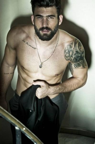 tattoo-cool-fashion-style-inked-chicquero-beard-leather_thumb