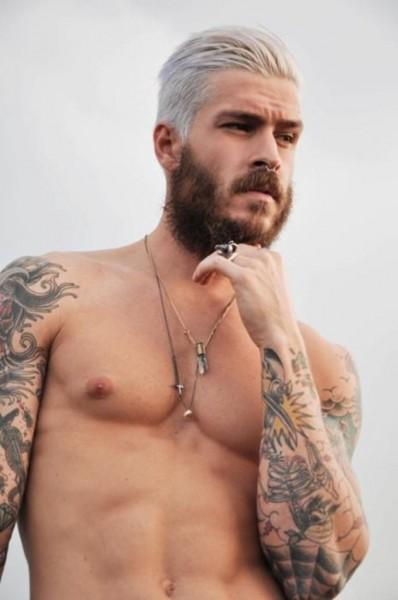 tattoos-for-men-beard-680x1024