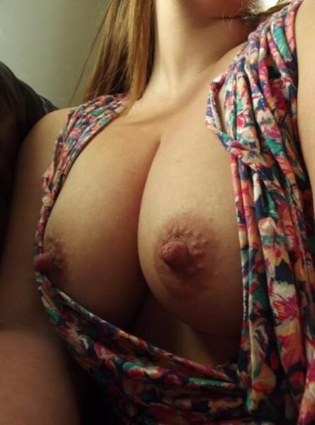 фото еротичние груди з большими сосками