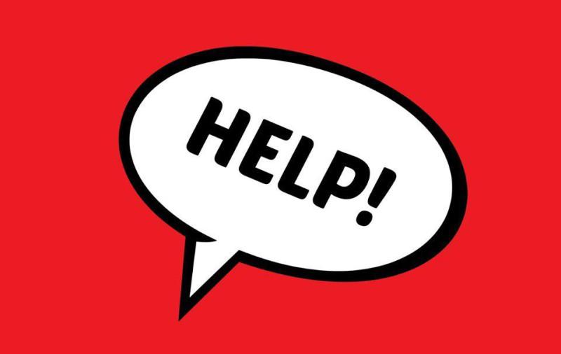 Друзья, помогите! Как найти управу на Роспотребнадзор?