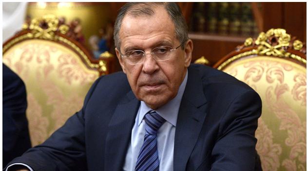 Политика Путина. Президент РФ дал ответ американцам по поводу нового пакета санкций против России