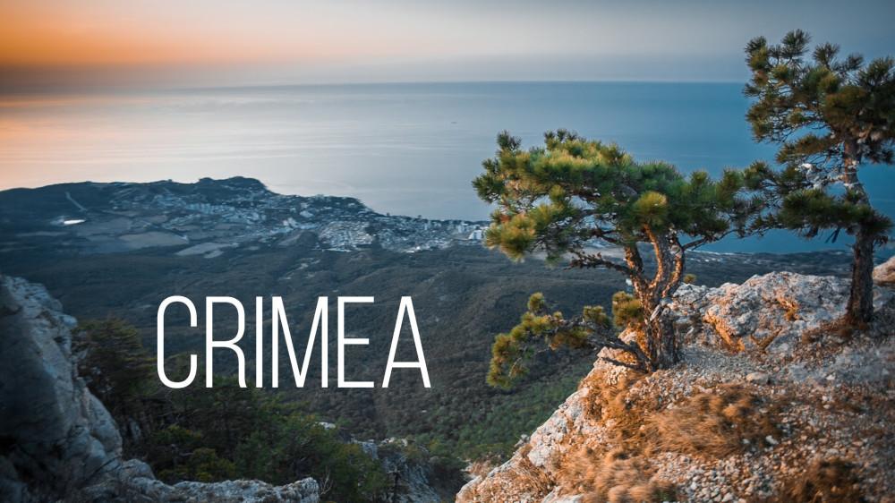 Как ООН заставляет Россию вернуть Крым
