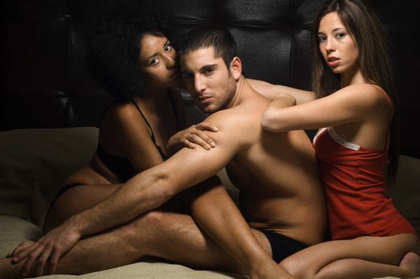 porno-gruppovuha-popala