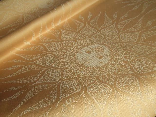 Oscha Surya Honey. лен полтинник. Мягусенький изначально. В отличном состоянии.