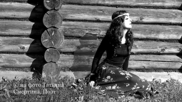 Tatyana-Smertina-photo-griosa.png