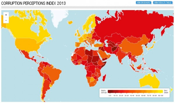 corruption-perception-index-2013