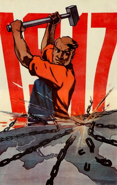 Открытки пролетариат, видео поздравление мая