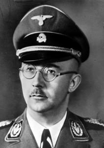 Heinrich-Himmler-519031.jpg