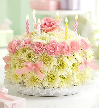 birthday-cake-candles-43