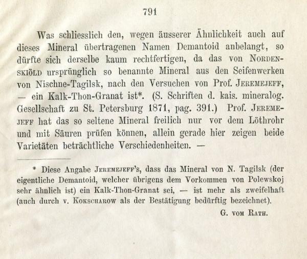 Loesch 1879
