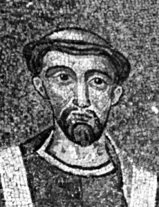 honorius1