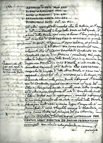 13 Peiresc-Aleandro, 17 Nov 1620.jpg