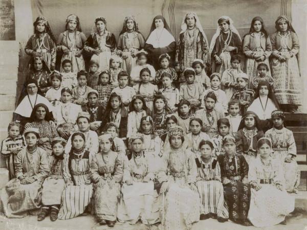 u02_1904.jpg