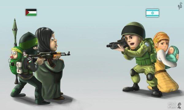 israel.11