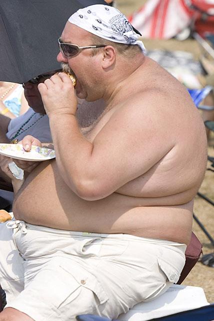 Жирный мужик гей фото 57-377