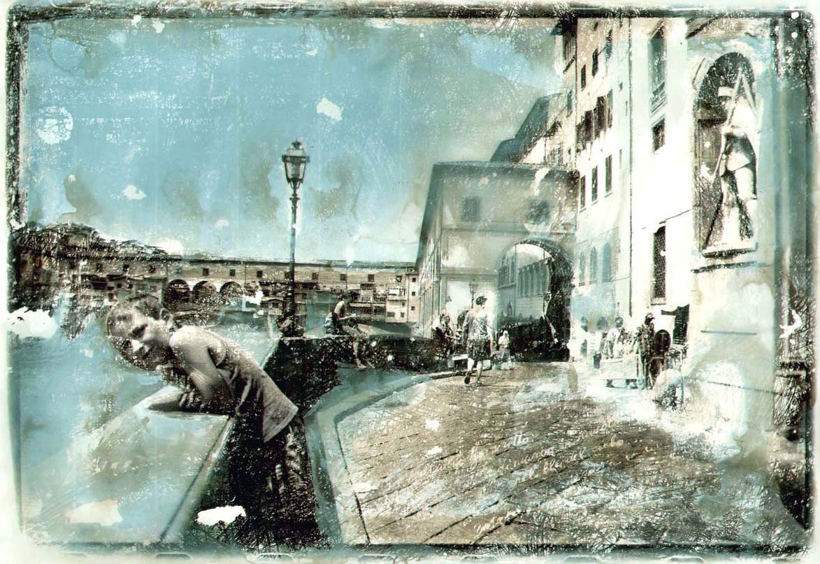 LETTEREITALIANE_Firenze06