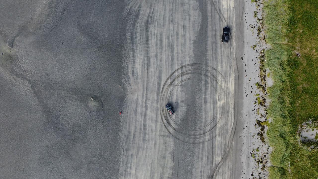 круги на песке.jpeg