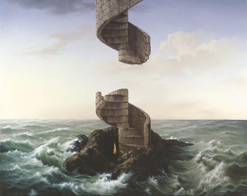 surrealist 2