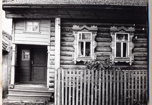 Горьковская область2