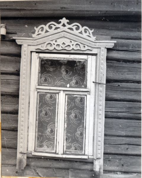 Горьковская область7