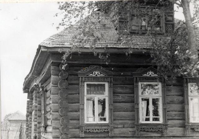 Горьковская область8