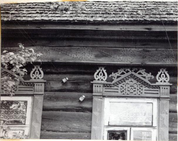 Горьковская область9