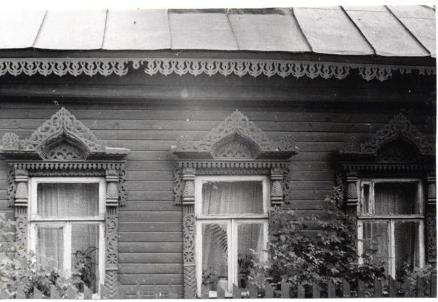 Ростов2