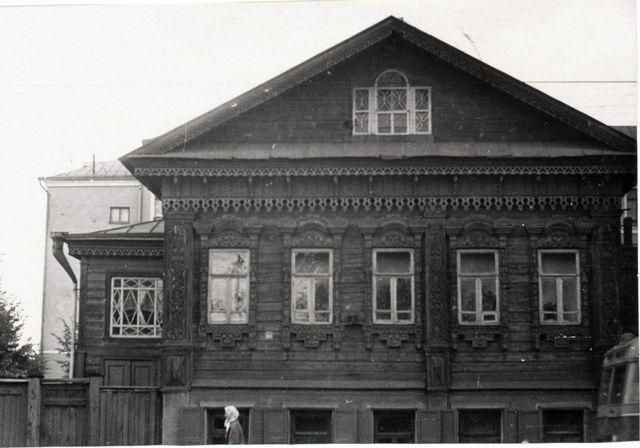 Ростов6