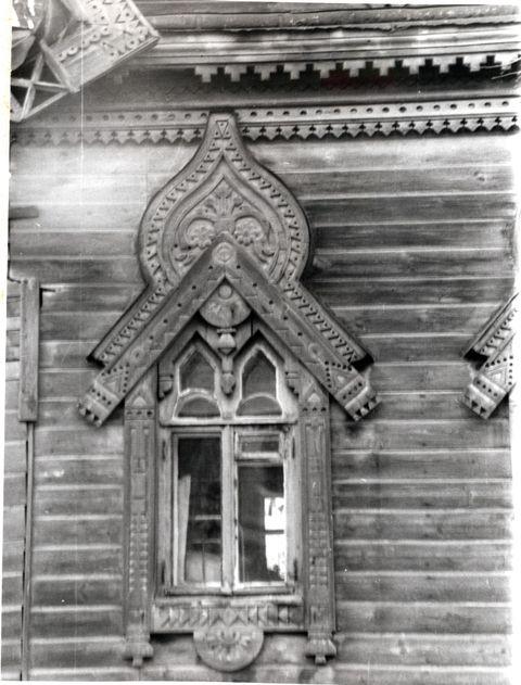 Рязань1