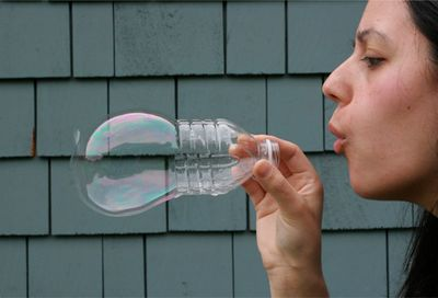 entertainment-amazing-soap-bubbles-1