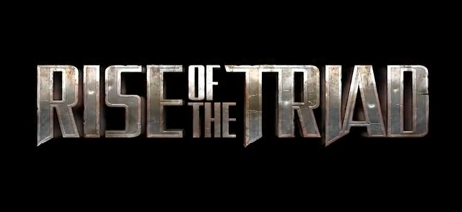 Rise-of-the-Triad_PC_cover-670x307